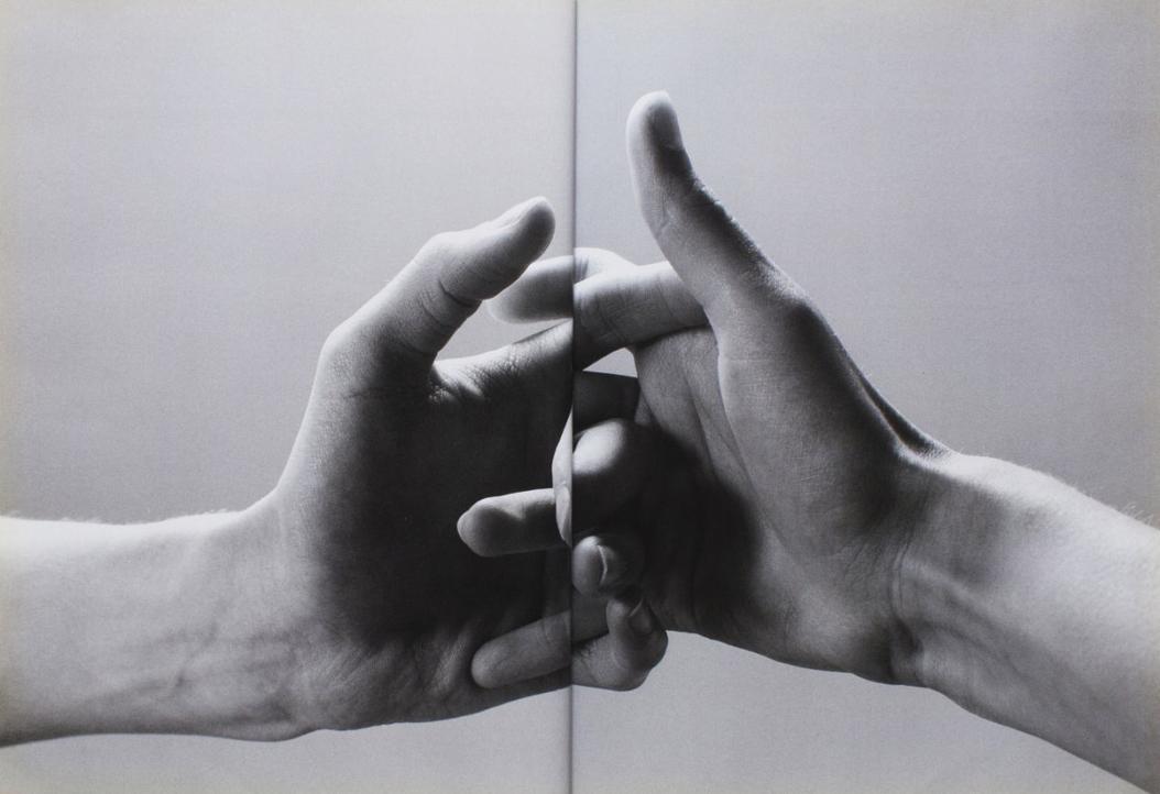 Bruce Weber, Love & Adios, 2000